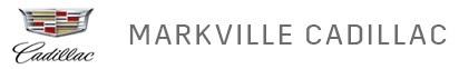Markville Cadillac Logo